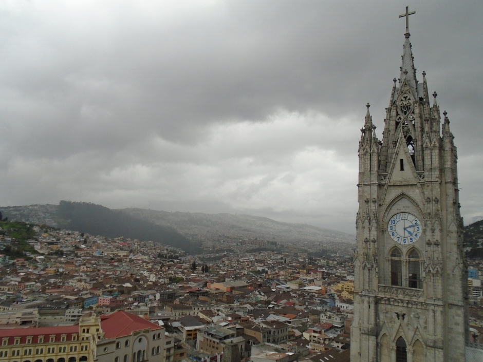 Ecuador 2 019