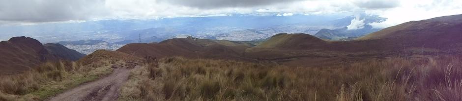 Ecuador 2 129