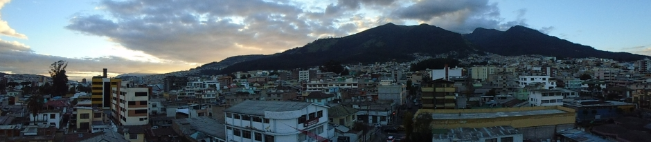 Ecuador 4 001