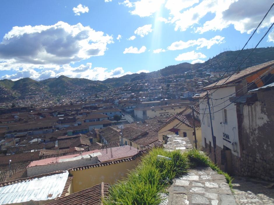 Peru 1 015