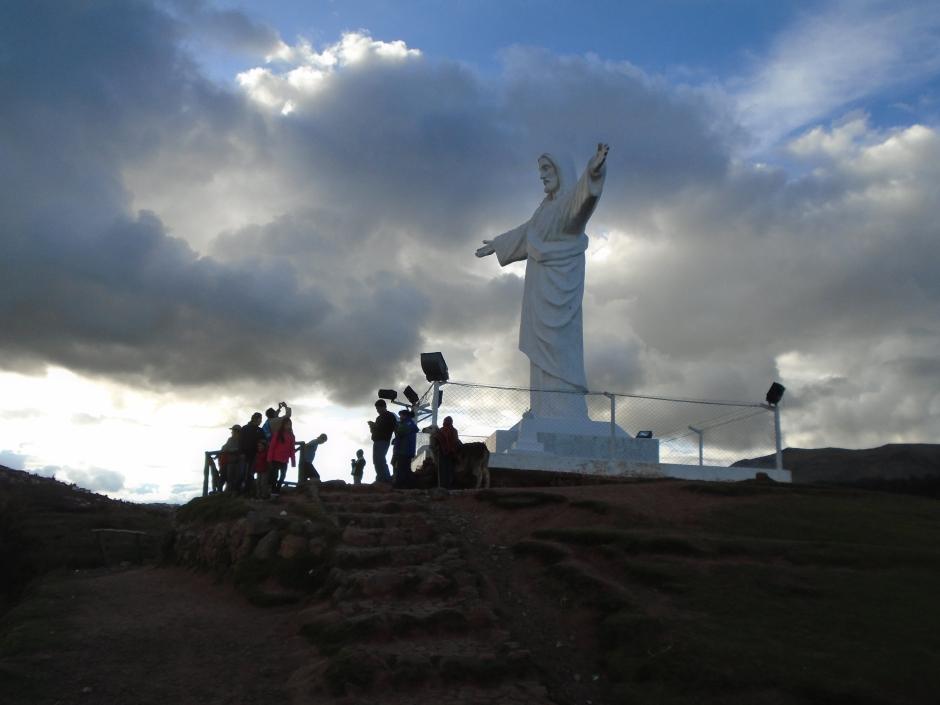 Peru 1 082