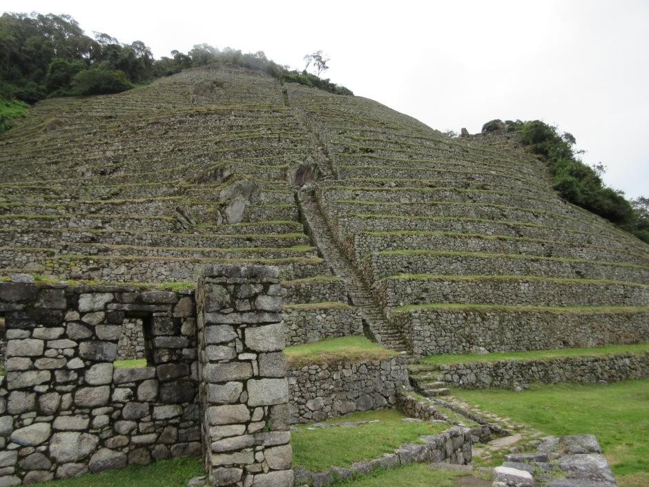 Inka Trail 393